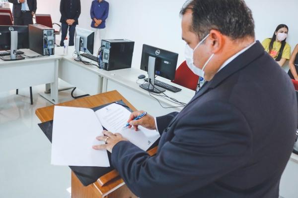 Instrução Normativa da Sefaz Alagoa dispensa obrigações acessórias específicas