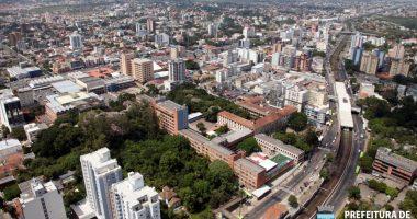 Canoas (RS) lança Refis 2021 e possibilita pagamento de dívidas com desconto