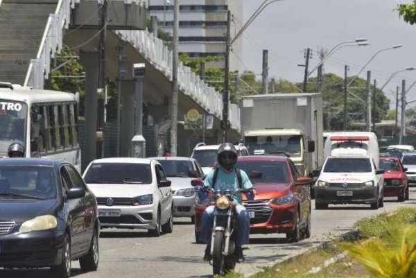 Perdeu o prazo do pagamento da 1ª parcela do IPVA? Confira o que fazer – Ceará