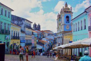 Participantes da Liquida Salvador podem parcelar ICMS de fevereiro