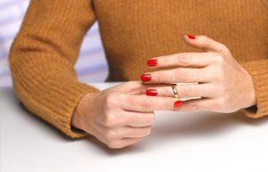 Terceira Turma mantém ex-esposa de devedor no polo passivo de execução trabalhista