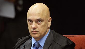 Ministro anula decisão que declarou ilícita terceirização de concessionária de telefonia