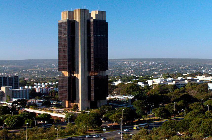 Aprovada pela Câmara, autonomia do Banco Central vai a sanção presidencial
