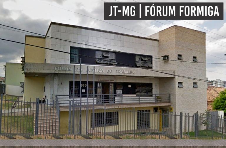 Justiça do Trabalho nega quitação ampla e irrestrita em homologação de transação extrajudicial