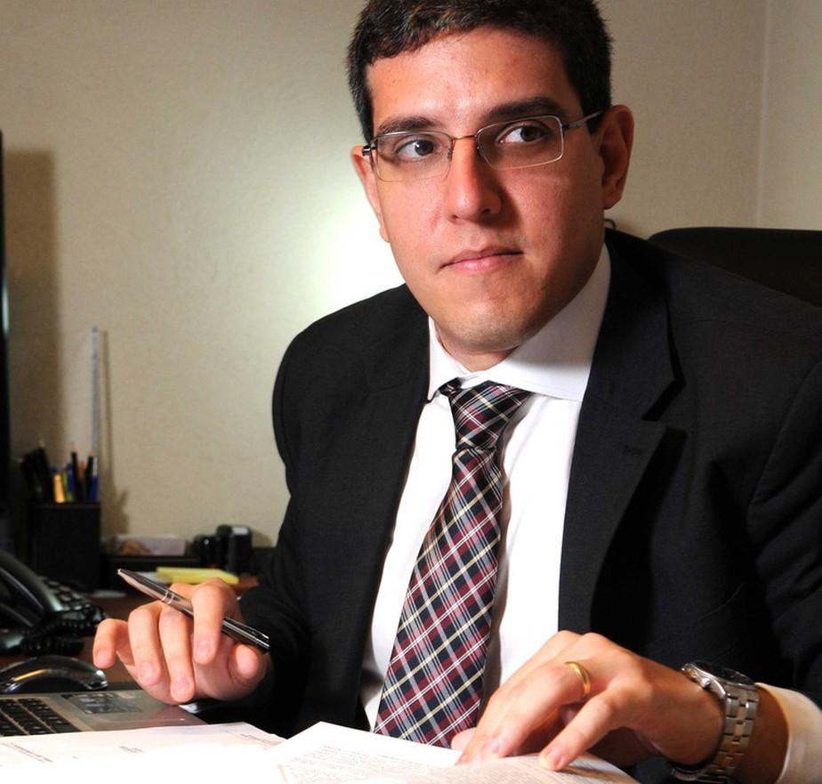 Belo Horizonte concede crédito fiscal para investimento em sustentabilidade