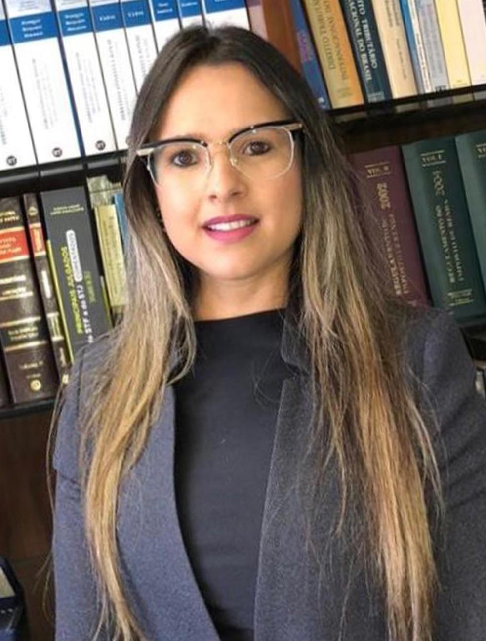 Judiciário determina expedição de documento