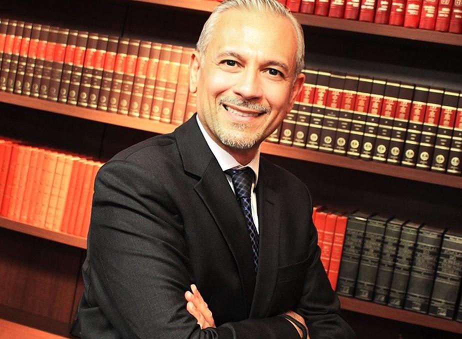 TJ-SP aceita bem de terceiro como garantia antecipada de dívida fiscal