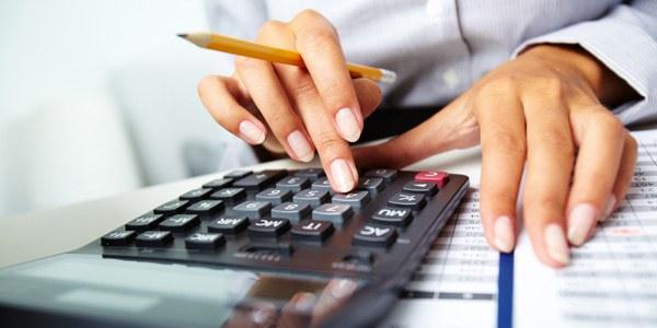 Como escolher a melhor forma de pagar o Funrural? E como evitar bitributação?