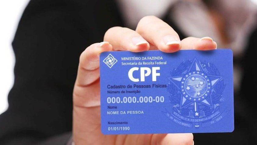 Como consultar dívidas no seu CPF com o Registrato do Banco Central