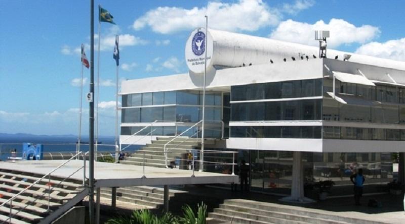 Salvador – Sefaz lança nova ferramenta para fiscalização de ISS em bancos