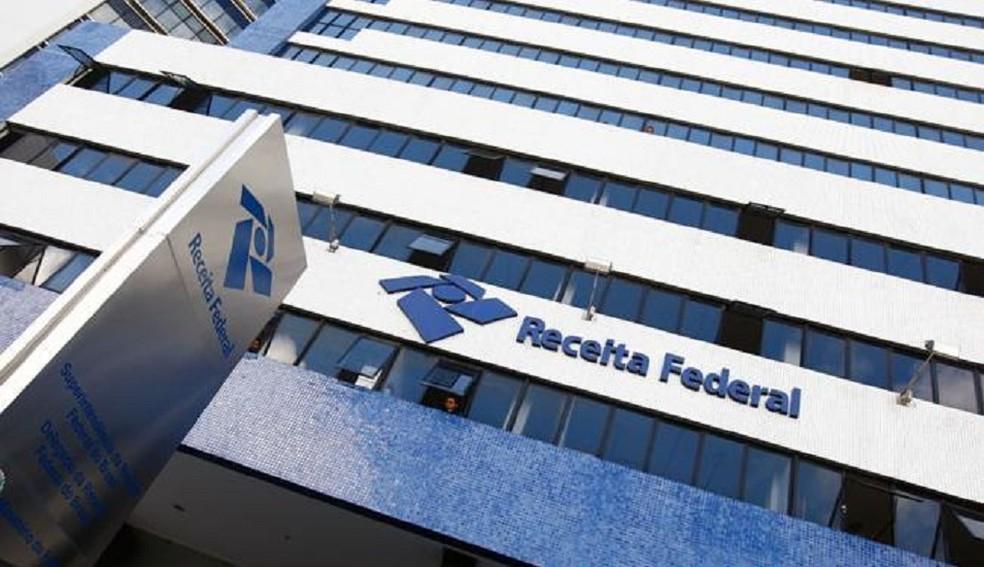 Falha no sistema da Receita Federal impede emissão de certidão fiscal