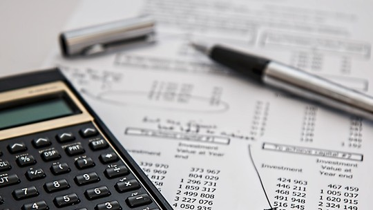 Contribuinte quer prazo maior para usar créditos