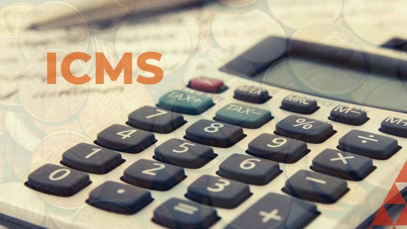 Justiça condena empresa ao pagamento de ICMS em decisão favorável à AGE-MG