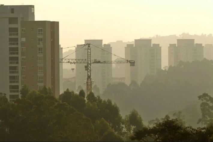 Justiça condena prefeitura de Vitória por cobrar IPTU e incluir na dívida ativa morador que não era o dono do imóvel