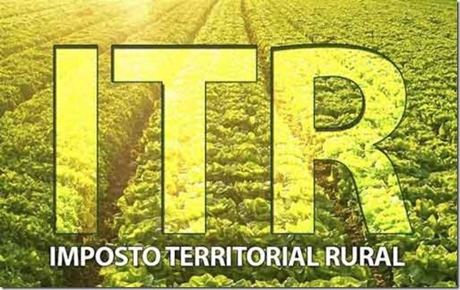 Mudanças no sistema de convênios do ITR, promovidas pela RFB, já estão em vigor