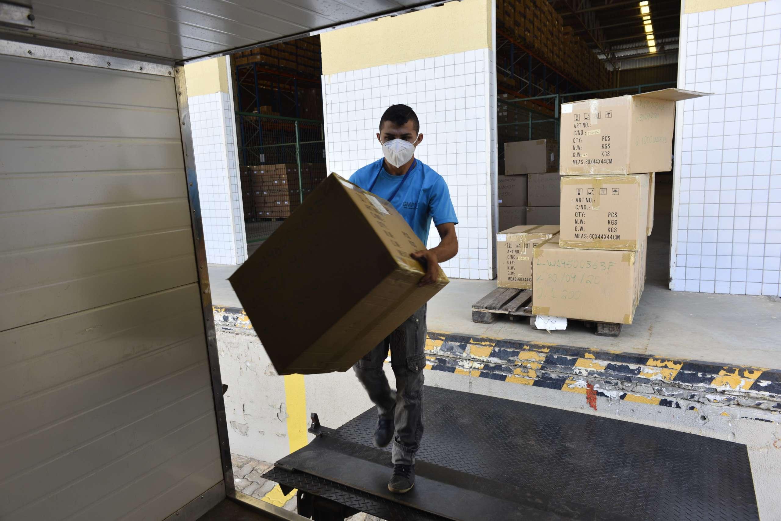 Ceará – Decreto amplia ferramentas de combate a fraudes fiscais