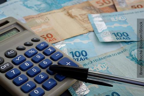 Intimação do executado para pagamento não tem conteúdo decisório e é irrecorrível
