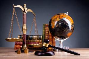 Reaberto prazo para indústria emendar inicial de ação de consignação em pagamento