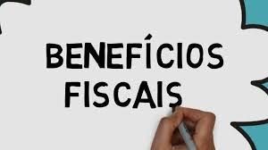 SP: Declaração de benefícios fiscais passa a ser obrigatória para quem usufrui da isenção do ISS