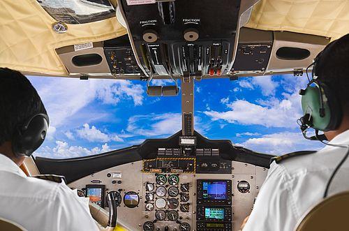 Aeronauta tem direito a adicional noturno em relação às horas trabalhadas em solo