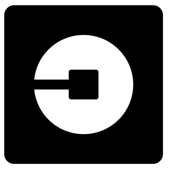 Uber vai conceder direitos trabalhistas a todos seus motoristas no Reino Unido