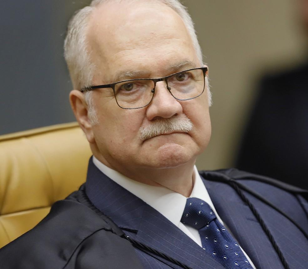 STF nega reforma de decisão contrária à jurisprudência