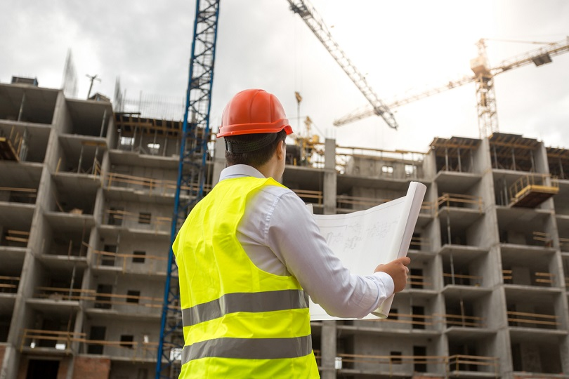 Negado vínculo de emprego entre consultor de engenharia e empresas contratantes dos serviços