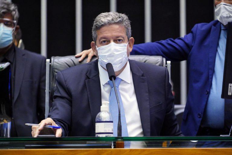 Câmara pode votar nesta quarta-feira prorrogação do prazo do IR e outros projetos sobre a pandemia