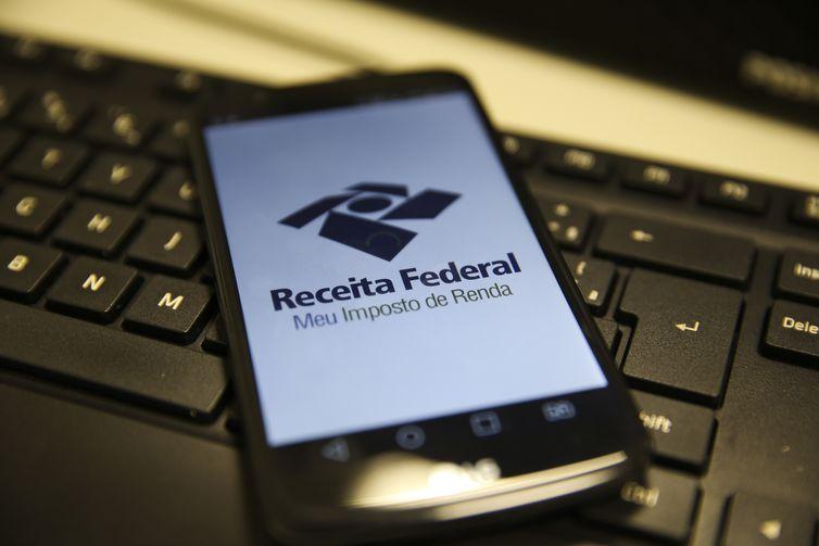 Agência Brasil explica: deduções do Imposto de Renda