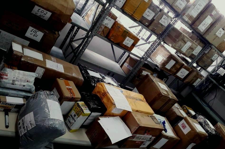 RN – Saiba como liberar remotamente e retirar mercadorias retidas pelo Fisco