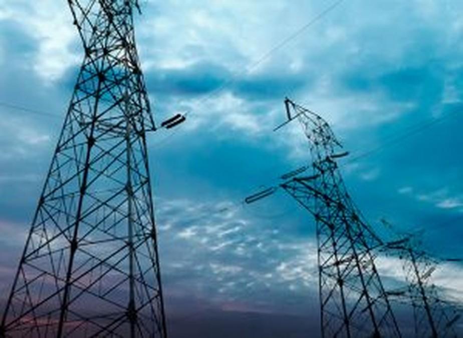 Sentença afasta ICMS sobre consórcio de geração de energia.