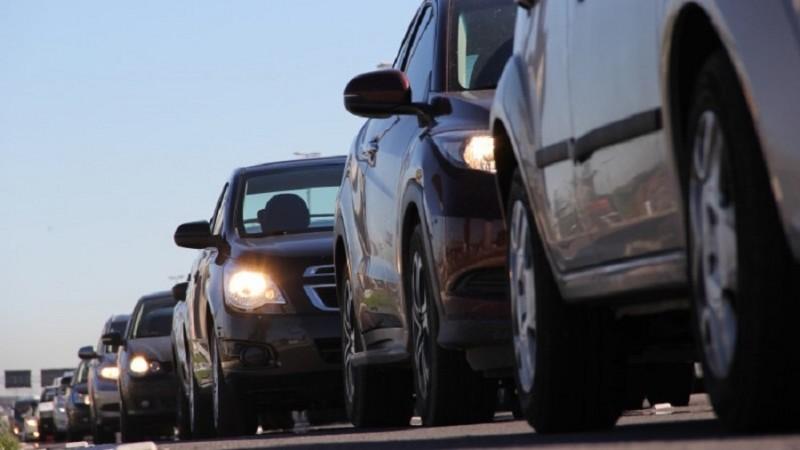 Taxas de serviços de veículos terão reduções de até 87% e isenção para motos – Rio Grande do Sul