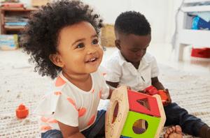 Obrigação do empregador de fornecer local apropriado para trabalhadoras amamentarem termina nos 6 meses da criança