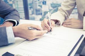 Justiça do Trabalho não tem competência para homologar acordo entre empresa e diretor estatutário