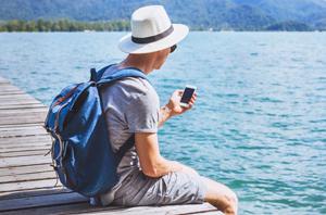 Empresa é condenada a pagar férias em dobro por acionar constantemente o trabalhador durante o descanso