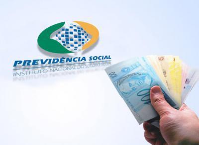 Atuação da AGU garante desconsideração da personalidade jurídica de empresa extinta sem pagar dívida junto ao INSS