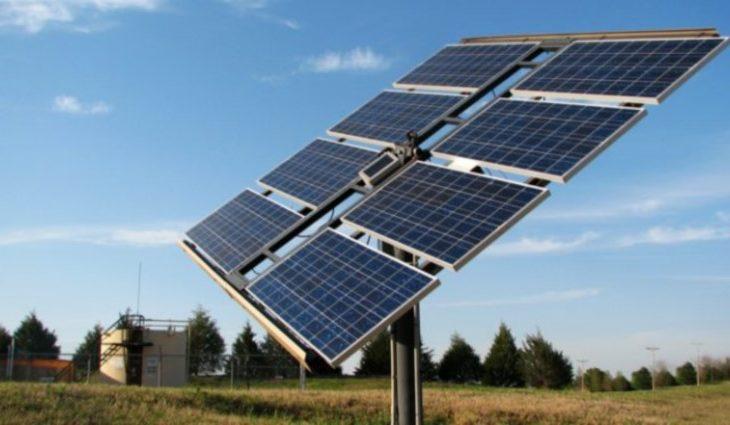 Mato Grosso do Sul prorroga isenção de ICMS sobre equipamentos para geração de energia solar