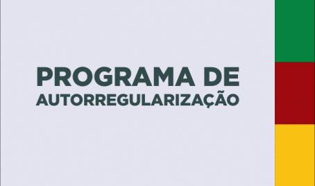 RS – Programa de autorregularização busca recuperar R$ 1 milhão em ICMS devido no setor de autopeças
