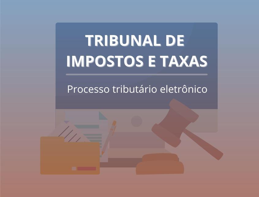 Processo tributário eletrônico da Sefaz SP é destaque em artigo na revista do Banco Interamericano de Desenvolvimento