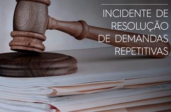 Edital abre prazo para manifestações em IRDR sobre regime de dedicação exclusiva para advogados