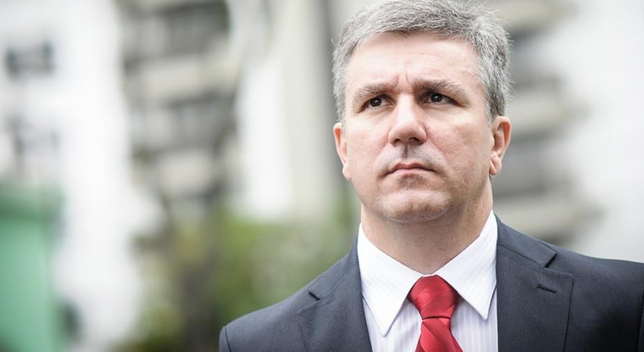 Receita Federal veda compensação cruzada