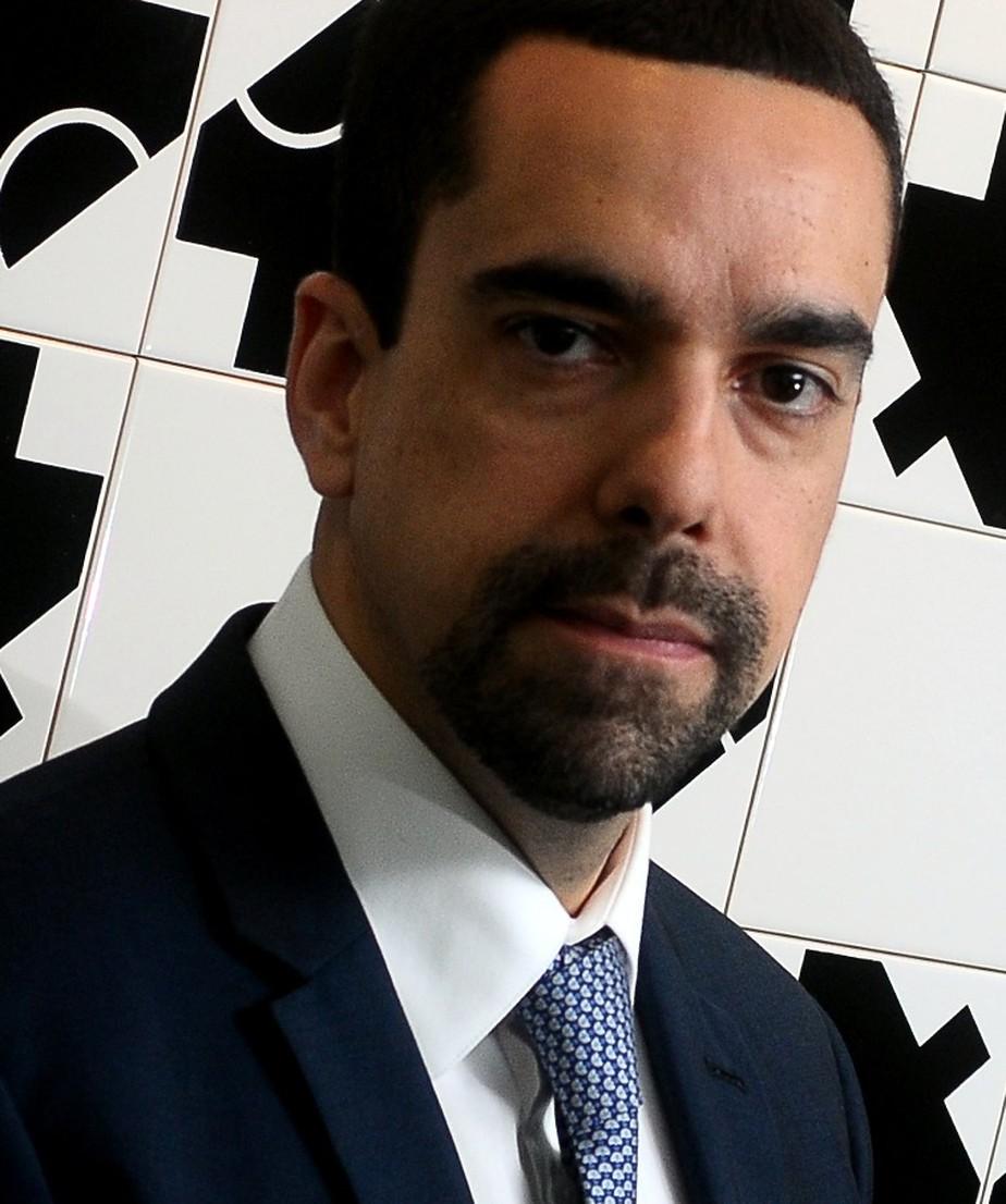 Indústria e comércio pressionam STF para garantir vitória no caso PIS/Cofins