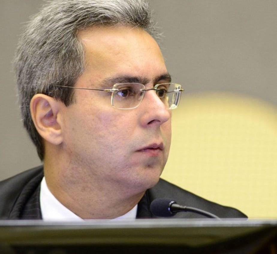STJ nega créditos de PIS e Cofins a empresas no regime monofásico