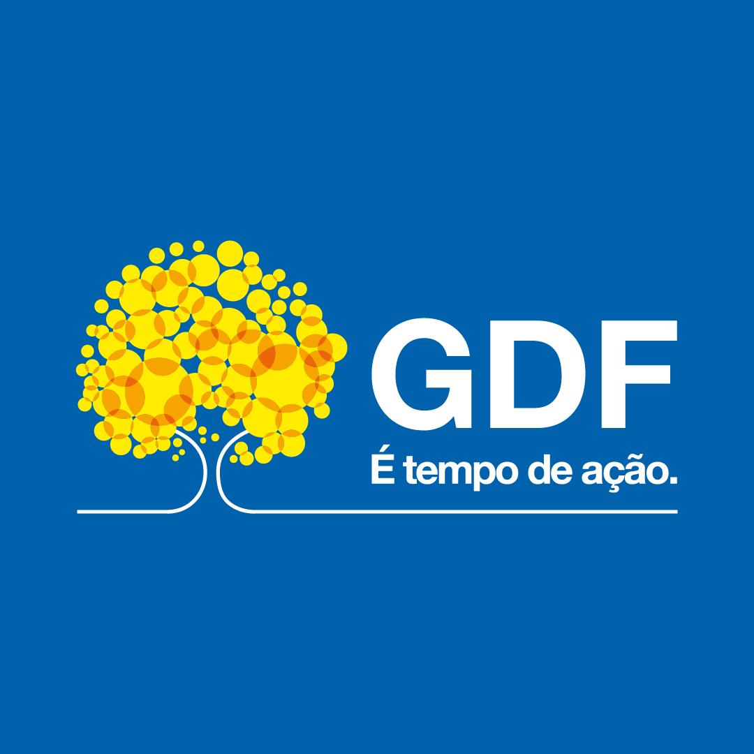 DF – Prorrogação do IPTU será automática para alguns setores