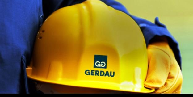 Gerdau vence disputa sobre ágio no TRF