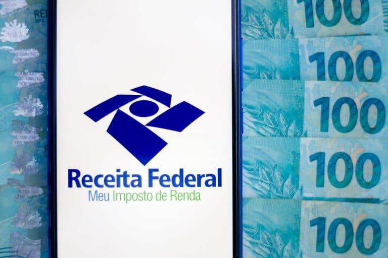 Proposta aumenta prioridades para a restituição do Imposto de Renda
