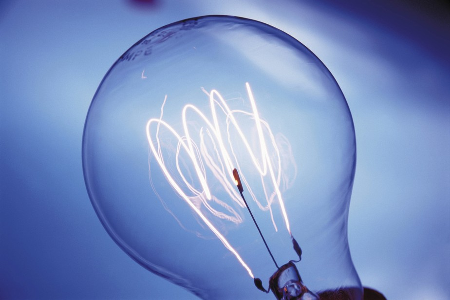 Consumidores de energia podem ser beneficiados com tese do PIS/Cofins