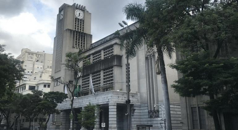 Prefeitura de Belo Horizonte prorroga o prazo para o pagamento de taxas do comércio da capital
