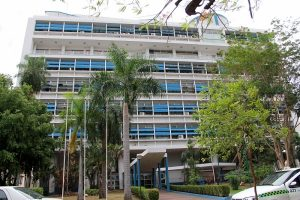 Prefeitura prorroga pagamento de ISSQN e alvará de funcionamento