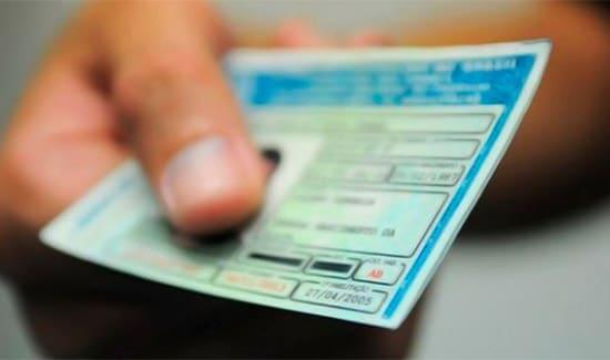Envio da notificação de multa pelos Correios é garantia de andamento do processo administrativo